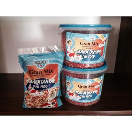 Gran Mix 1L